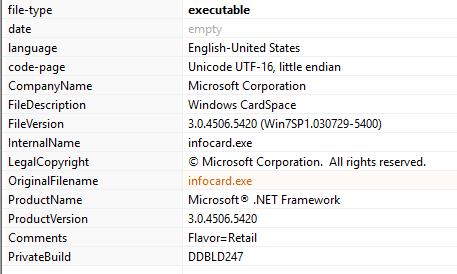 Blg4-30042019-6.PNG